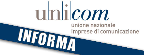 Unicom-newsletter